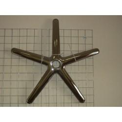 Крестовина CRB-03 650 мм