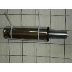 Газ-лифт 155 мм