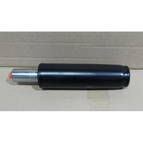 Газовий підйомник (пневматичний патрон) 225 мм